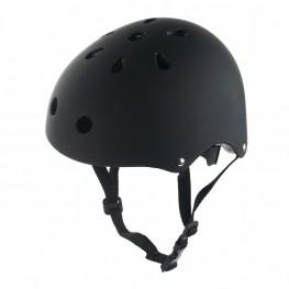 Защитный шлем CROOK II
