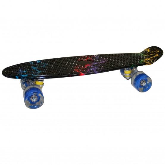 Скейтборд MONTO