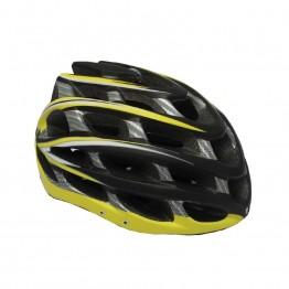 Защитный шлем CABRIO