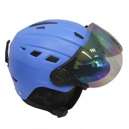 Защитный шлем SPACE
