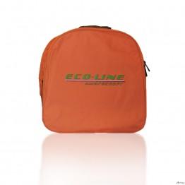 Сумка для роликовых коньков IN-LINE BAG