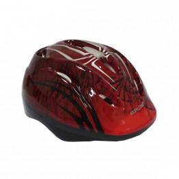 Защитный шлем GALAXY