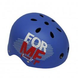 Защитный шлем CROOK