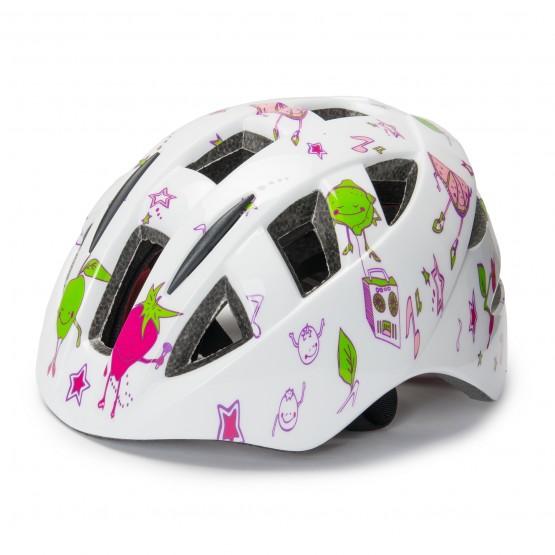 Защитный шлем LEGEND