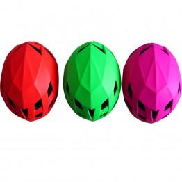 Защитный шлем CREST
