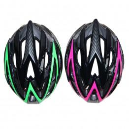 Защитный шлем CROWN