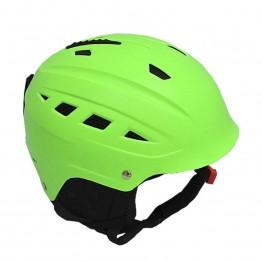 Защитный шлем HOOD