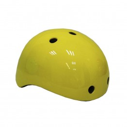 Защитный шлем MAGIC