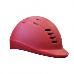 Защитный шлем PROTO