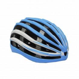Защитный шлем SPECTRA