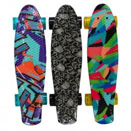 Скейтборд PRIME