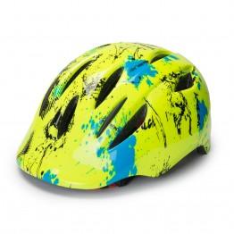Защитный шлем TREND