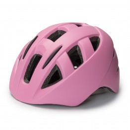 Защитный шлем VIRAGE